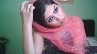 Paki Punbabian girl Shaziya