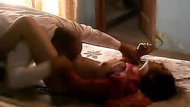 Young Desi Maid Forced Lick by Old Age Owner uncle…Indian Home Scandal Hot Sex…