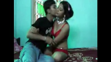 Indian sex videos of young bhabhi with devar