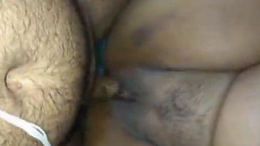 Desi Odia Girl getting Fucked by her boyfriend with loud moaning part 1