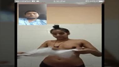 Delhi Lady Officer Hot Sex MMS Leaked