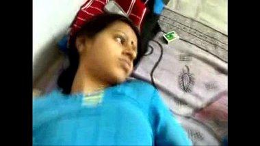 Sexy Marathi Bhabhi Sucking Devar's Dick