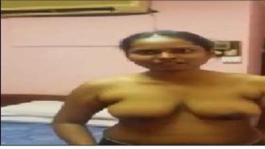 Coimbatore Girl Sucking Cock Of Devar