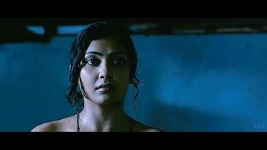 Nude Scene By Hot Actress In Mallu Film