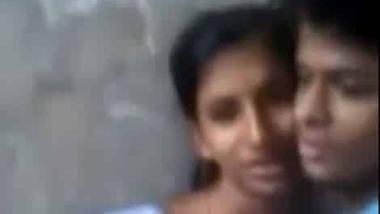 Desi mms hot Tamil sex video of big boobs Govt college girl