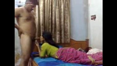 Bihar Wife Fucked By Friend's Husband