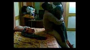 Sexy Kannada Woman's Affair Caught In Indian Hidden Cam