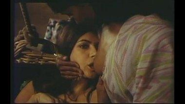 Banned Lesbian Sex Scene From Desi Movie