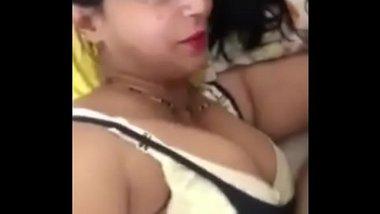 Indian Dean And Teacher Sex Part 2