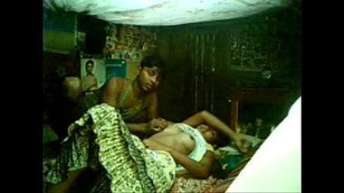 Indian Sex Clip Of Young Bengali Students