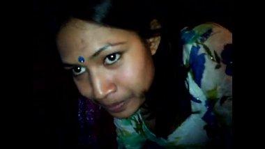 Hot Bangla Randi In Erotic Action
