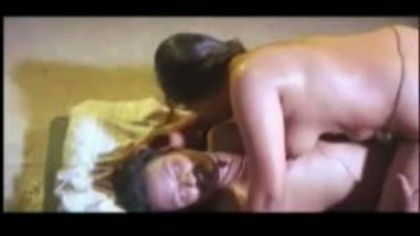 Indian mallu porn movie a housewife and her affair