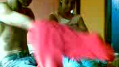 Indian teen village sex video of domestic workers.