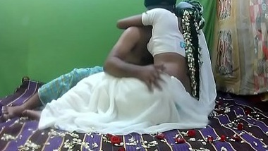 Shimla mai suhagraat par wife ki choda chodi sex video