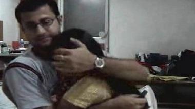 Mausi aur bhanje ke dhasu sex masti ki Hindi ashleel film
