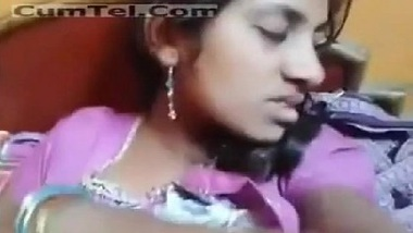 Lucknow me step sister se sambhog ki choda chodi sex video