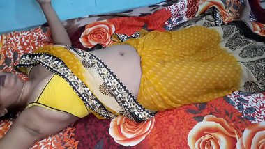 Agra mai saas aur damaad ki hardcore chut chudai ki bf