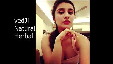 Delhi ki hot spa massage center girl se chudai ka xxx porn