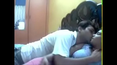 Hindustani chachi ki daddy se chudai ka new xxx porn video