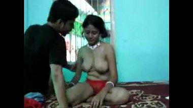 Tamil dost ki bibi ka chudai mms