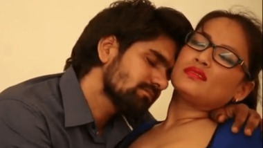 Tuition study or sex? Hindi sex video