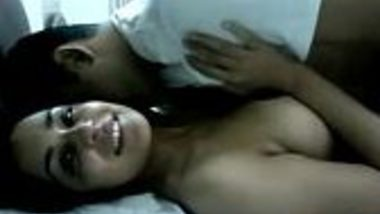 Pakistani virgin amateur step daughter hot fuck by daddy