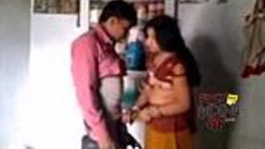 Bangali village desi bhabhi fuck hardcore to hubby's friend