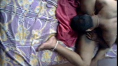Mallu Maid first time fucked by boss
