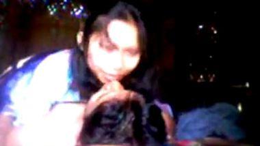 Patna mai gaon ki dehati ladki ke chudai ki Indian xxx clip