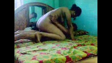 Garbhwati banne ko bhabhi apne pados wale mard ke chudi