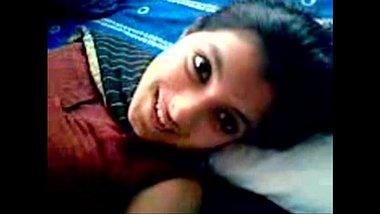 Bangali college girl ki gandi baat karte hue wild chut chudai