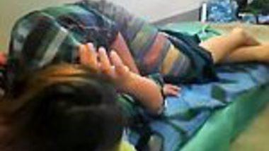 Indian porn video of GB road Delhi randi hot fuck