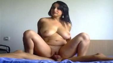 Amateur Punjabi pussy hardcore fuck Indian porn download