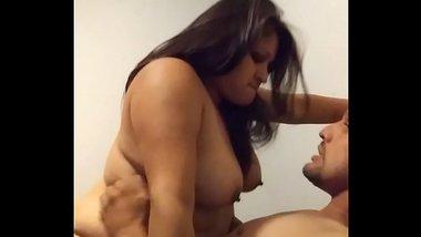 Jaipur ki aunty aur neighbor ke sex ka xxx porn video