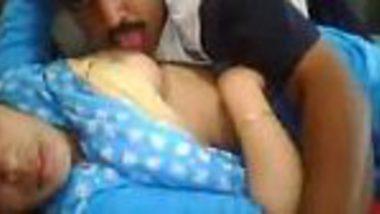 Bangali couple chut chudai