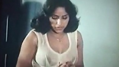 Indian movie hot seen