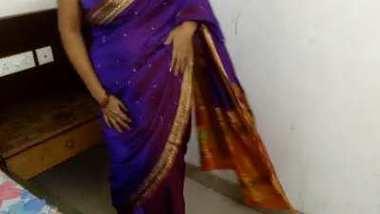 Desi wife fucking her husband