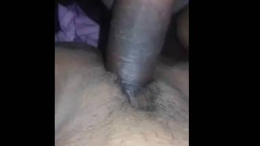 Desi bbw aunty sexy pussy fucking