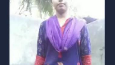 Watch Desi sexy girls