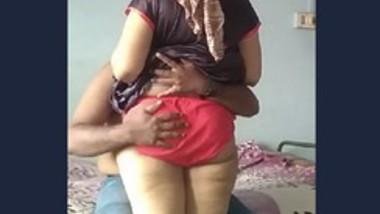 Sexy Priya Bhabi 1