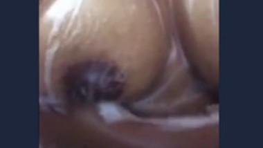 Desi bhabi bath video capture