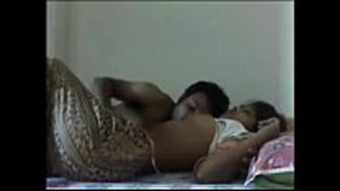 Sexy Indian xxx video of Bihari maid fucked by home servant