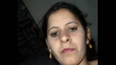 Desi sexy wife fucking with devar