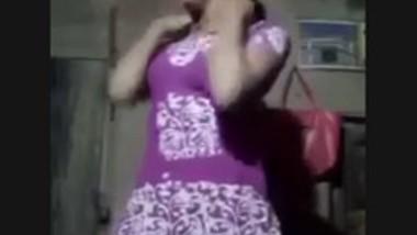 Bangla Village Girl Stripping