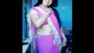 Tiktok sexy bahbi 3