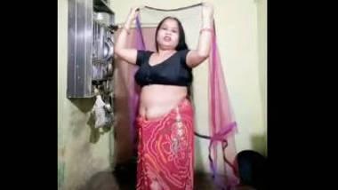 Tiktok sexy bahbi 2