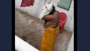 Desi bhabi hidden video capture