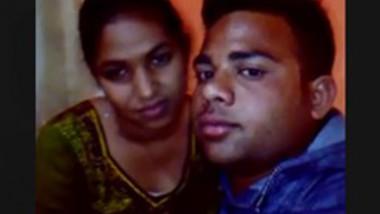 Desi Couple Mms New Clip (Update)