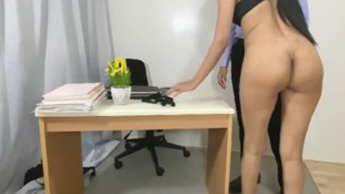 Asha bhabi romantic sex 2