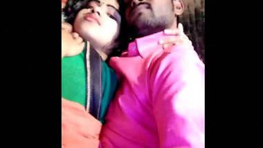 Desi lover live fucking on vigo